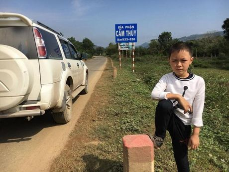 Cuoc song vui thu dien vien cua Giang coi voi 2 con nho - Anh 8