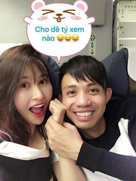 Sau lan tu tu khong thanh, cuoc song cua dai gia Minh Nhua vien man the nay day - Anh 1