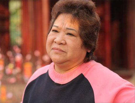 Chuyen tinh dam nuoc mat cua Minh Vuong, Cong Ly, Tu Long, Cat Phuong - Anh 2