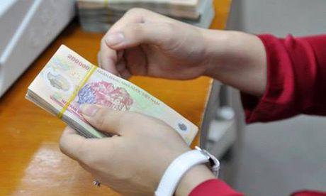 Luong co so chinh thuc len 1,3 trieu dong tu 1/7/2017 - Anh 2