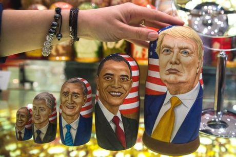 Tuong Cuong nhan dinh nhung thach thuc don doi Donald Trump - Anh 3