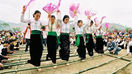 Can chong benh thanh tich trong cong tac thi dua khen thuong - Anh 5