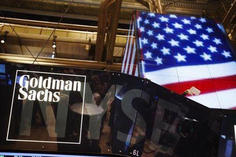 Goldman Sachs xem xet doi den Duc vi Brexit - Anh 1