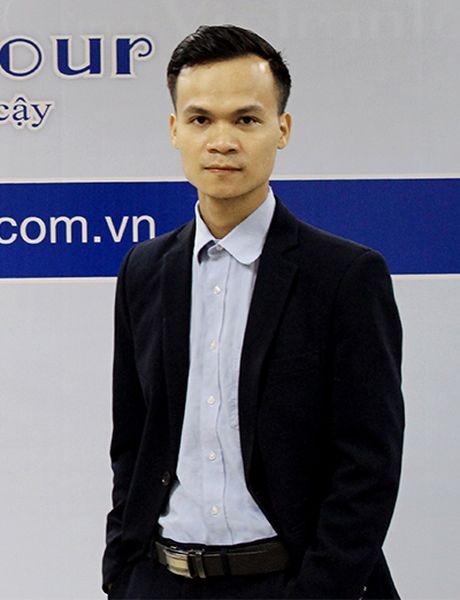 Doanh nghiep du lich danh gia cao visa dien tu - Anh 2