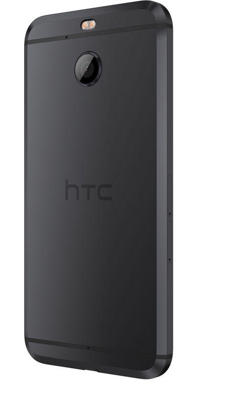 Smartphone HTC Bolt chinh thuc trinh lang, danh rieng cho nha mang Sprint - Anh 4