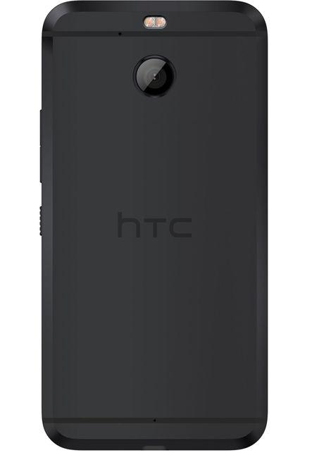 Smartphone HTC Bolt chinh thuc trinh lang, danh rieng cho nha mang Sprint - Anh 5