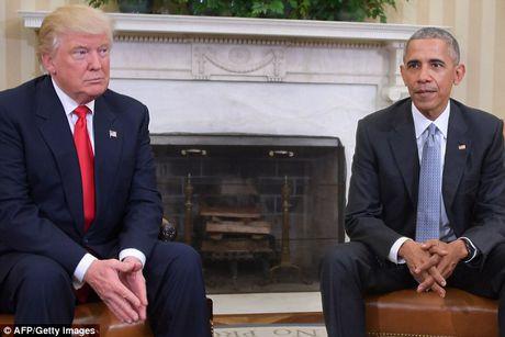 Giai ma cu chi cua Obama va Trump tai Nha Trang - Anh 1