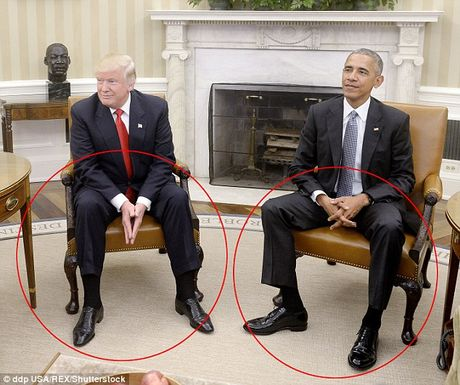 Giai ma cu chi cua Obama va Trump tai Nha Trang - Anh 2