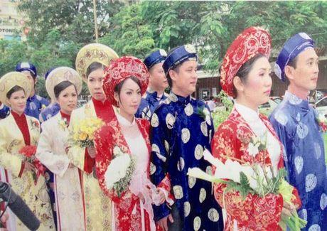 5 nam, gia phong cong nhan van chi hon 1 trieu dong - Anh 1