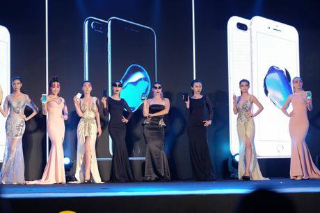 iPhone 7 trinh lang tai Viet Nam - Anh 18