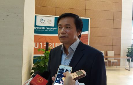 Xu ly ong Vu Huy Hoang: Ban nhieu nhung chua nga ngu - Anh 1