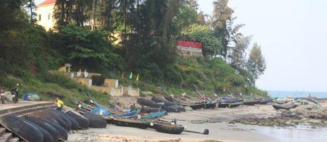 Quang Tri tam cap them 88,4 ty boi thuong su co moi truong bien - Anh 2