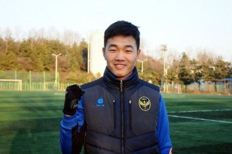 Nhung ngoi sao tre dang chu y nhat AFF Cup 2016: Khong co Cong Phuong - Anh 1