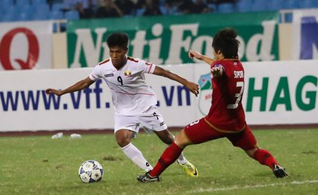 Nhung ngoi sao tre dang chu y nhat AFF Cup 2016: Khong co Cong Phuong - Anh 6