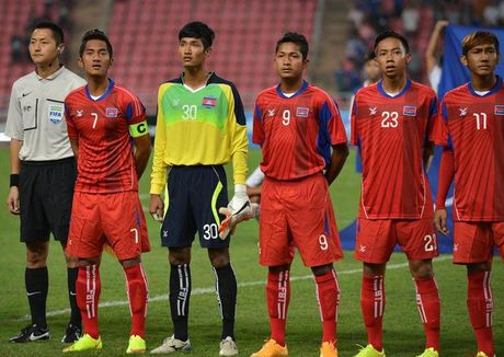 Nhung ngoi sao tre dang chu y nhat AFF Cup 2016: Khong co Cong Phuong - Anh 8