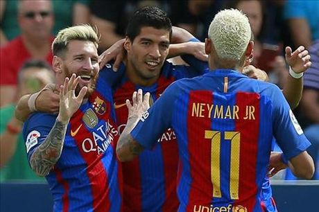 Barcelona quay cuong kiem 1 ty euro/nam de giu chan Messi - Anh 3