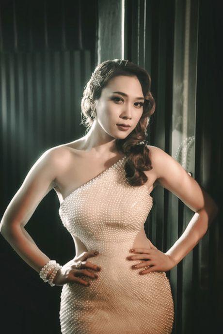 Du o Sai Gon hay Ha Noi, ban cung khong the bo lo 5 su kien nay - Anh 2