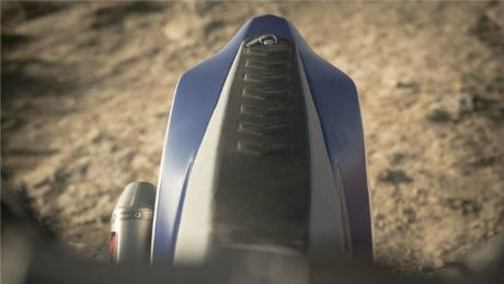 Yamaha T7 Concept lo dien lam nen huyen thoai moi? - Anh 7