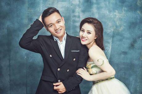Dinh Thanh Trung - ong bo mau muc nhat DTQG Viet Nam - Anh 8
