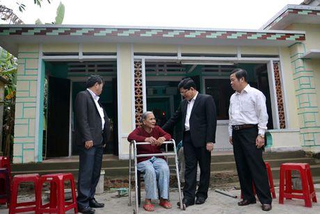 """Hoa Vang mai mot """"cham son"""" - Anh 1"""