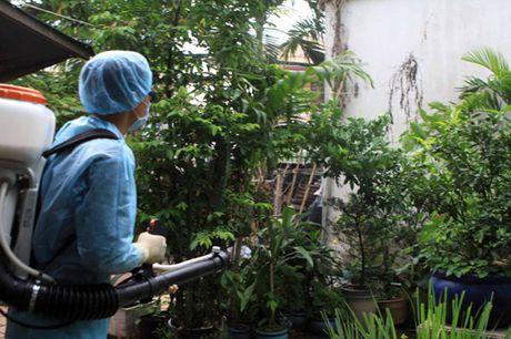 TIN NONG ngay 12/11: Khoi to bi can tho han xi trong vu chay quan karaoke lam chet 13 nguoi - Anh 11