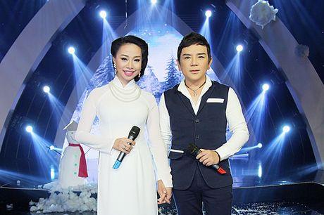 Sol Vang tai hien chang duong am nhac cua nhac si Tran Thien Thanh - Anh 1
