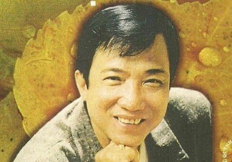 Sol Vang tai hien chang duong am nhac cua nhac si Tran Thien Thanh - Anh 2