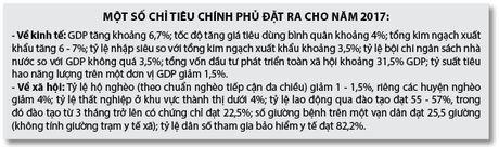 Khang dinh cam ket xay dung Chinh phu kien tao va minh bach - Anh 2
