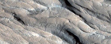NASA cong bo 15 buc anh tuyet dep ve sao Hoa - Anh 13