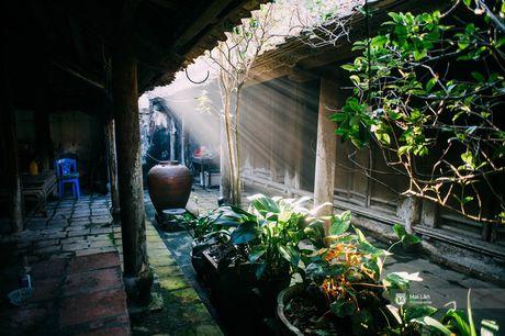 Lang Dong Ngac- net dep co trong long Ha Noi - Anh 6
