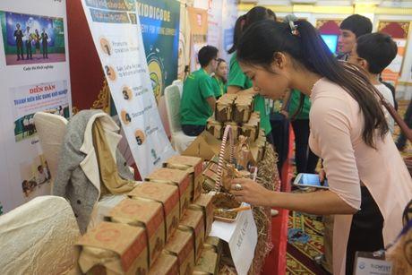 600 ty dong - thuong vu goi von thanh cong nhat cua start-up Viet - Anh 2