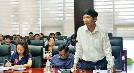 Trung tam van hoa Da Nang 'lang thang' suot 8 nam - Anh 2