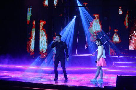 Nhu Minh - Ha My dang quang 'Nhi tai nang 2016' - Anh 4