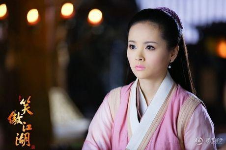 4 sao Hoa ngu dep nguoi, dep net nhung van 'that tinh' - Anh 4