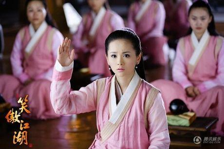 4 sao Hoa ngu dep nguoi, dep net nhung van 'that tinh' - Anh 5