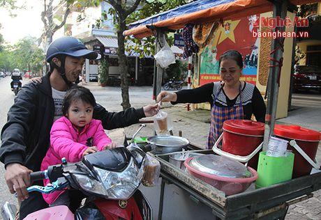 Kham pha am thuc he pho thanh Vinh vao dong - Anh 9