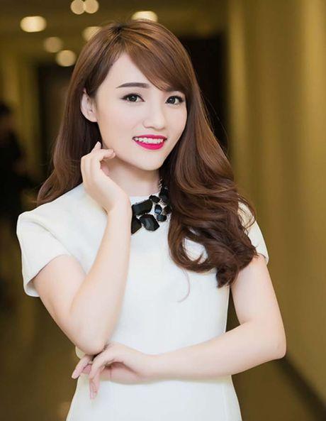 NSND Quang Tho, NSND Tran Hieu duoc hoc tro tri an trong 'Ngay thay tro' - Anh 2