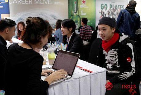 Dong sang lap Up Co-working Space: Hay startup neu khat khao tao gia tri moi cho xa hoi - Anh 3