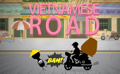 Game thuan Viet - Anh 1