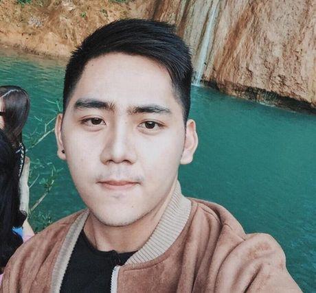 Nhat ky nang mui cua chang trai 9X - Anh 2