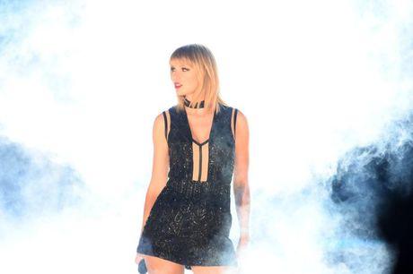 Bat giu ke cuong tin doa giet Taylor Swift - Anh 2