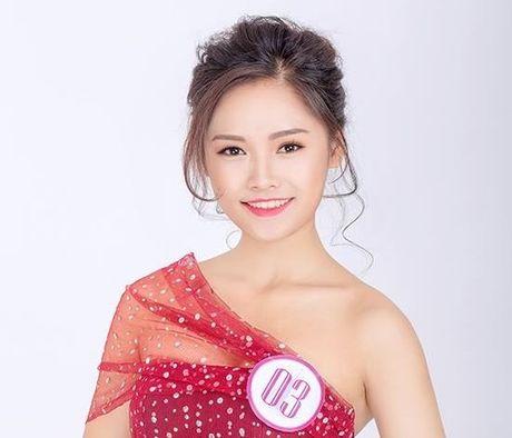 Hoa khoi DH Duoc de cao loi song hoa dong khong hoa tan - Anh 1