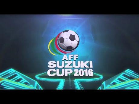 'Bong ma tieu cuc' truoc them AFF Cup 2016 - Anh 1