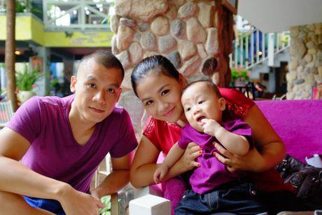 Nhan sac xinh dep 3 nu MC dinh dam cua 'Chung toi la chien si' - Anh 15