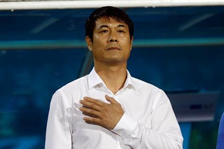'Doi tuyen Viet Nam co cua sang tai AFF Cup' - Anh 3