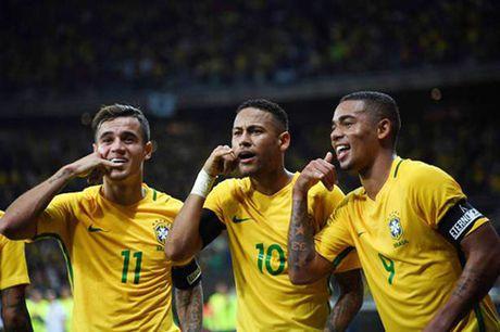 Liverpool va bai toan giu chan Coutinho - Anh 3