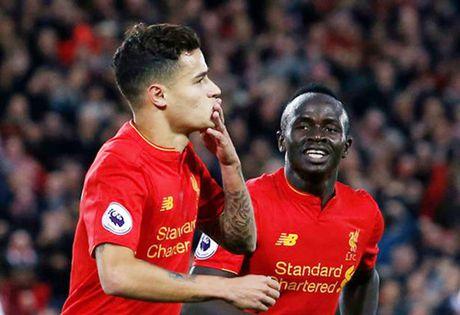 Liverpool va bai toan giu chan Coutinho - Anh 6