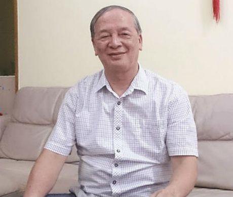 Cua hang tien ich, minimart: Hop voi doanh nghiep Viet - Anh 2