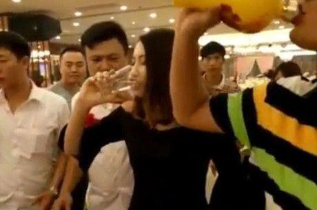 Nhung cau chuyen that nhu dua chi Ha Tinh moi co - Anh 1