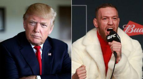 "Chi tiet UFC, McGregor - Alvarez:""Ga dien"" len ngoi thuyet phuc (KT) - Anh 6"